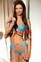 Danae<BR>South Kensington London Escort<BR>Very Hot<BR><font color=&quot;white&quot;>NEW</font>